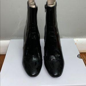 Women's Aldo Aurella Boots